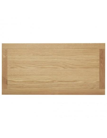 Stogelis durims, 90x60cm, nerūdijantis plienas, stiklas | Langų ir durų markizės | duodu.lt