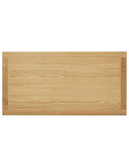Stogelis durims, 90x75cm, nerūdijantis plienas,stiklas | Langų ir durų markizės | duodu.lt