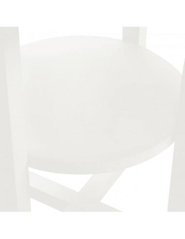 Aliuminiai vamzdžiai, 6 vnt., 40x40x2 mm, 2 m, kvadratiniai | Apdailos juostelės | duodu.lt