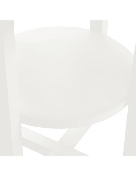 Aliuminiai vamzdžiai, 6 vnt., 40x40x2 mm, 2 m, kvadratiniai   Apdailos juostelės   duodu.lt