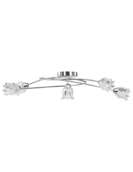 Aliuminio vamzdžiai, 4vnt., skersmuo 35x2mm, 2m, apvalūs   Apdailos juostelės   duodu.lt