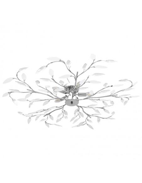 Deimantiniai pjovimo diskai, 2vnt., plienas, 125mm | Pjūklų Ašmenys | duodu.lt