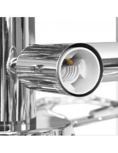 Deimantinis pjovimo diskas, plienas, 230mm | Pjūklų Ašmenys | duodu.lt