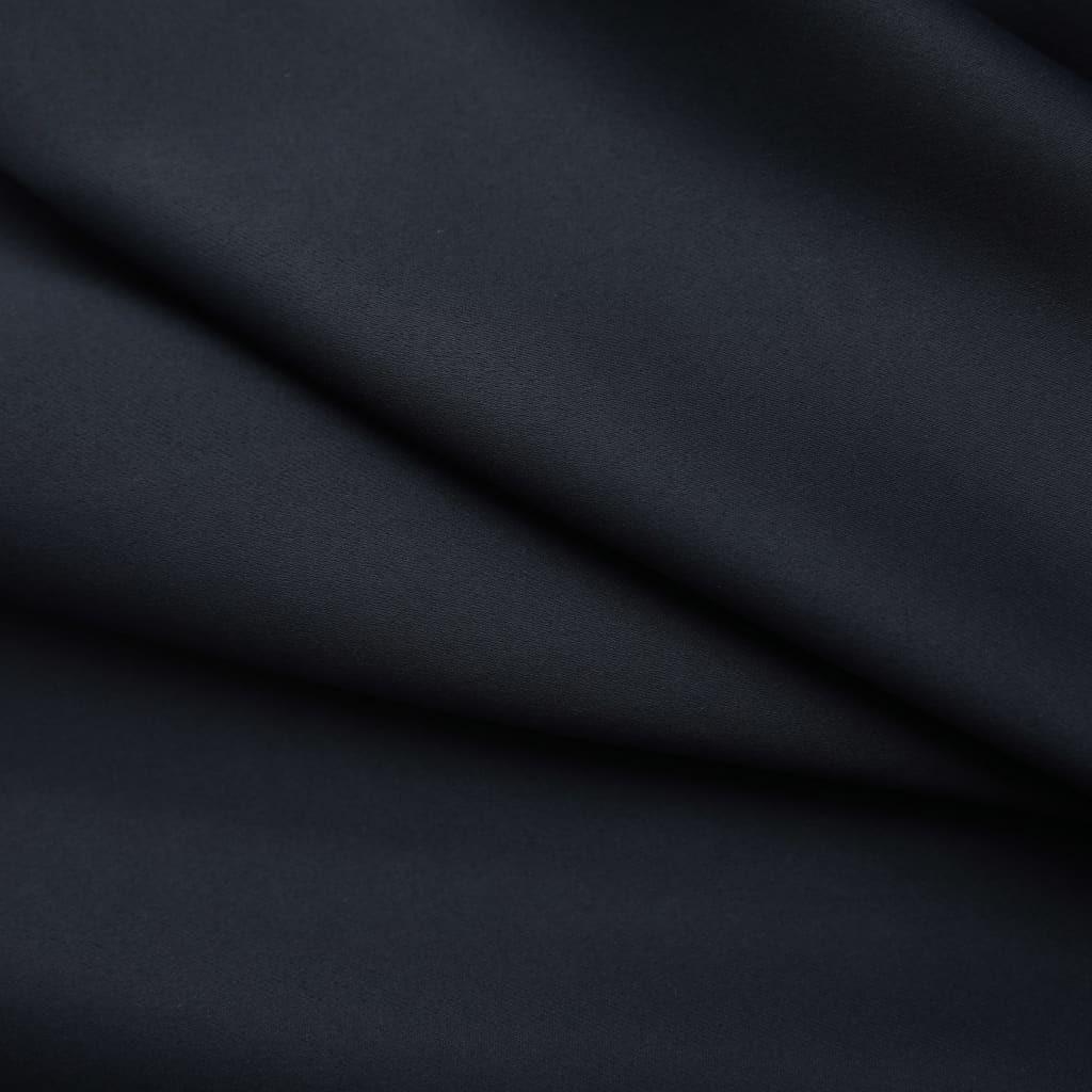Kombinuotų Veržliarakčių su Terkšle Rinkinys, 12 Dalių | Veržliarakčiai | duodu.lt