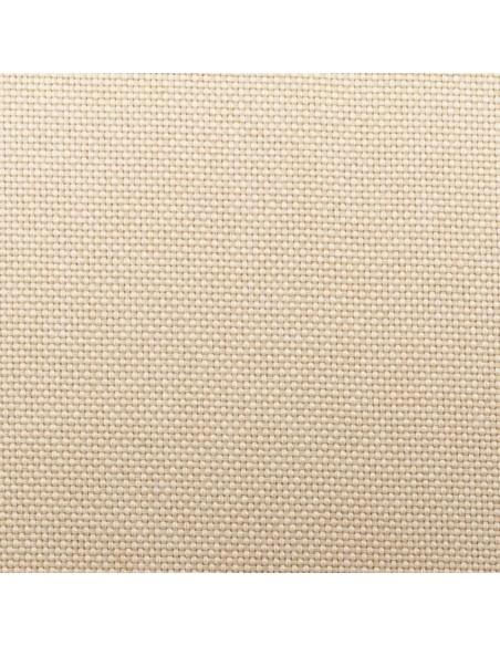 Sodo pašiūrė su stumd. dur., antr. sp., 386x131x178cm, plienas | Stoginės | duodu.lt
