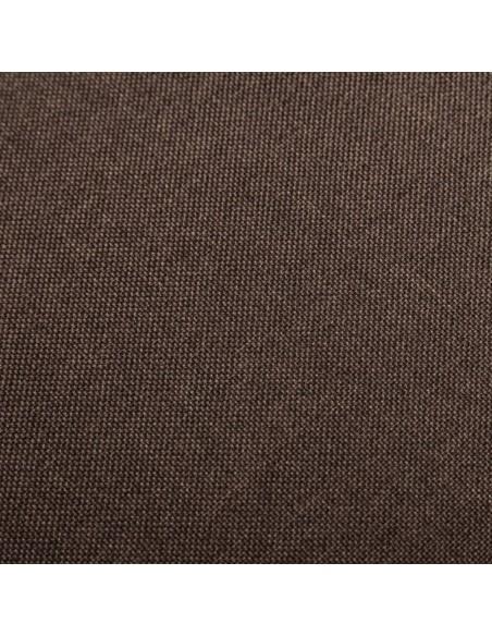 Sodo pašiūrė su stumd. dur., antr. sp., 386x205x178cm, plienas | Stoginės | duodu.lt
