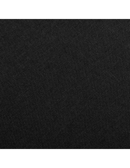 Sodo pašiūrė su stumd. dur., žalios sp., 386x259x178cm, plienas | Stoginės | duodu.lt