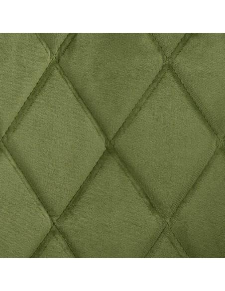 Sodo vartai, sidabrinės sp., 415x225cm, galvanizuotas plienas | Vartai | duodu.lt