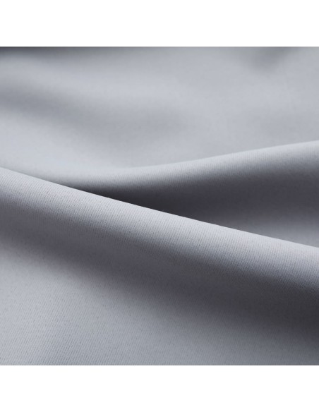 Kvadratinis Keramikinis Klozetas, Juodas | Klozetai | duodu.lt
