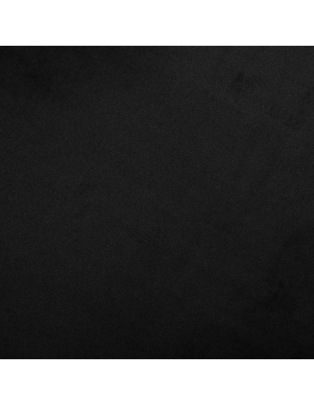 Sodo vartai, juodos spalvos, 400x125cm, plienas | Vartai | duodu.lt