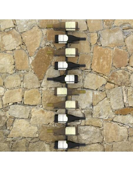 Sodo vartai, antracito spalvos, 300x150cm, plienas | Vartai | duodu.lt