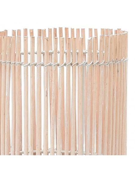 U formos tvoros stulpų jungtys, 60x40mm, 25 rinkiniai   Tvorų ir vartų priedai   duodu.lt