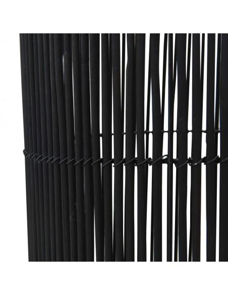 U formos tvoros stulpų jungtys, 60x40mm, 25 rinkiniai | Tvorų ir vartų priedai | duodu.lt