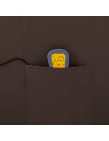 Sieninis vonios kambario veidrodis su LED, 60x100cm | Veidrodžiai | duodu.lt