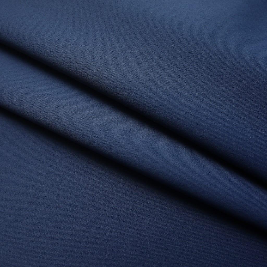 Tinklinė Tvora 0,8 x 15 m, Žalia, su Stulpais ir Tvirtinimo Priedais | Tvoros Segmentai | duodu.lt