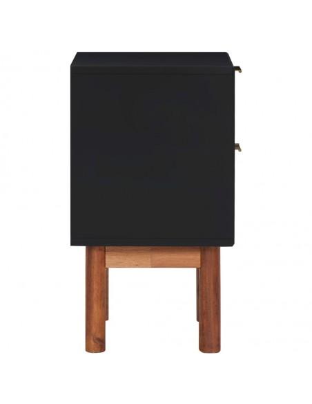 Stogo profiliai, 5vnt., rudi, aliuminis, 170cm, L formos | Apdailos juostelės | duodu.lt