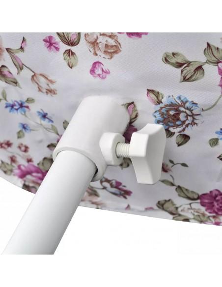 Bidė-klozeto sėdynės priedas, su viengubu purkštuku | Bidė vandens maišytuvai ir purškikliai | duodu.lt