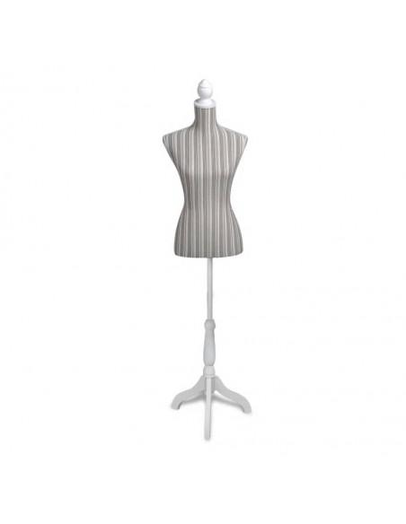 Bidė-klozeto sėdynės priedas, su dvigubais purkštukais | Bidė vandens maišytuvai ir purškikliai | duodu.lt