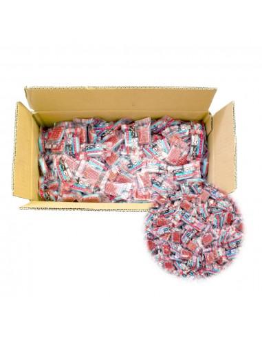 Indaplovių tabletės, 500vnt., 9kg, 12-1 | Valymo priemonės indaplovėms | duodu.lt