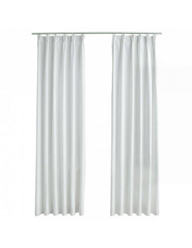 Bambuko Tvora, 100 x 400 cm | Tvoros Segmentai | duodu.lt