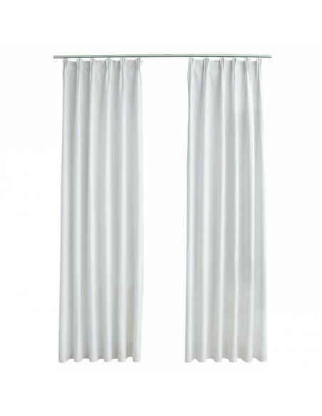 Bambuko Tvora, 150 x 400 cm | Tvoros Segmentai | duodu.lt