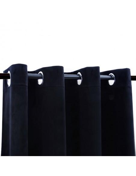 Bambuko Tvora, 200 x 400 cm | Tvoros Segmentai | duodu.lt