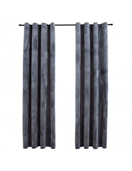 Vielinis Tinklas, Šešiakampės Akys 50 cm x 25 m, Dengtas PVC, 0,8 mm   Tvoros Segmentai   duodu.lt