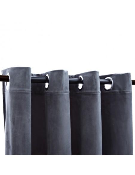 Vielinis Tinklas, Šešiakampės Akys, 50 cm x 25 m, Dengtas PVC, 0,9 mm | Tvoros Segmentai | duodu.lt