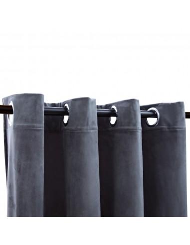 Vielinis Tinklas, Šešiakampės Akys, 50 cm x 25 m, Dengtas PVC, 1 mm | Tvoros Segmentai | duodu.lt