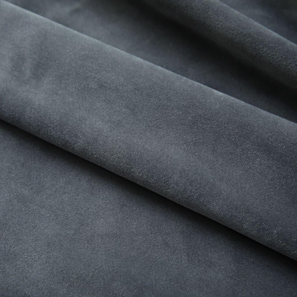 Vielinis Tinklas, Šešiakampės Akys, 75 cm x 25 m, Dengtas PVC, 0,9 mm | Tvoros Segmentai | duodu.lt