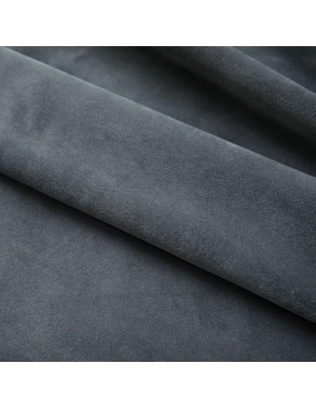 Vielinis Tinklas, Šešiakampės Akys, 75 cm x 25 m, Dengtas PVC, 1,1 mm | Tvoros Segmentai | duodu.lt