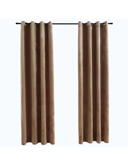Vielinis Tinklas, Šešiakampės Akys, 1 m x 25 m, Dengtas PVC, 1 mm | Tvoros Segmentai | duodu.lt