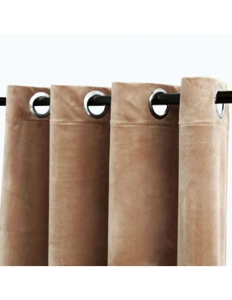 Vielinis Tinklas, Šešiakampės Akys, 1 m x 25 m, Dengtas PVC, 1,1 mm | Tvoros Segmentai | duodu.lt