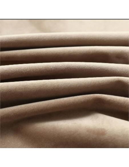 Vielinis Tinklas, Šešiakampės Akys, 1 m x 25 m, Dengtas PVC, 1,1 mm   Tvoros Segmentai   duodu.lt