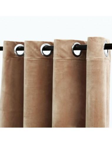 Vielinis Tinklas, Šešiakampės Akys 50 cm x 25 m, 0,75 mm | Tvoros Segmentai | duodu.lt