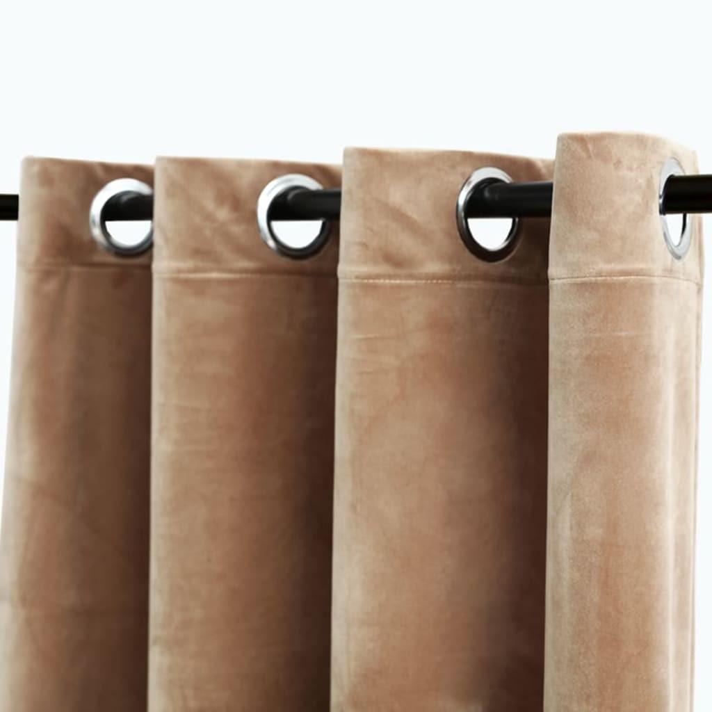 Vielinis Tinklas, Šešiakampės Akys, 50 cm x 25 m, 0,75 mm | Tvoros Segmentai | duodu.lt