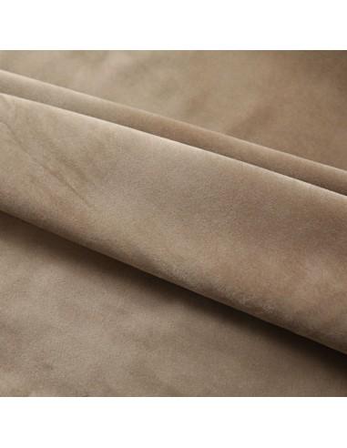 Vielinis Tinklas, Galvanizuotas, Šešiakamp. Akys 50 cm x 25 m, 0,75 mm | Tvoros Segmentai | duodu.lt
