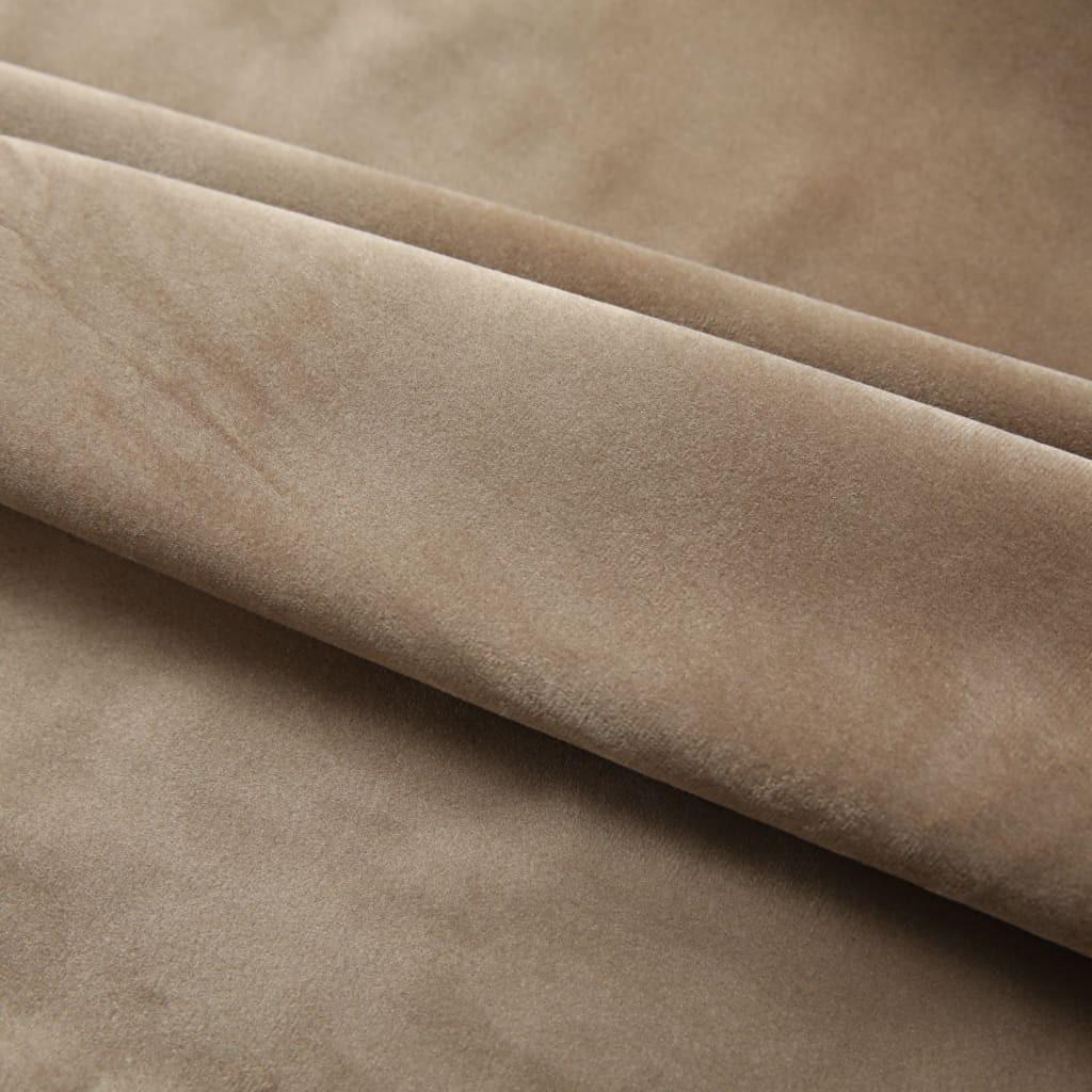 Vielinis Tinklas, Galvanizuotas, Šešiakamp. Akys 50 cm x 25 m, 0,75 mm   Tvoros Segmentai   duodu.lt