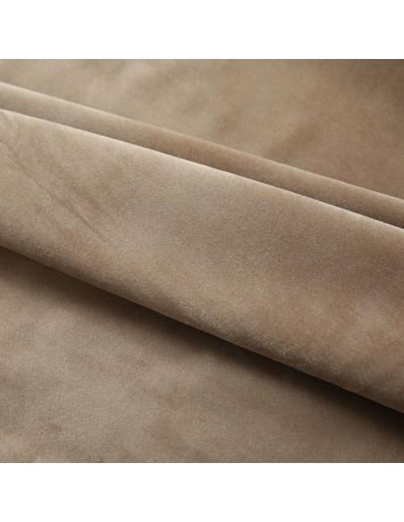 Galvanizuotas Vielinis Tinklas, Šešiakamp. Akys 75 cm x 25 m, 0,75 mm   Tvoros Segmentai   duodu.lt