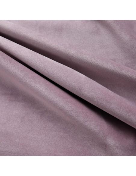 Vielinis Tinklas 1m x 10m, Dengtas PVC, Galvanizuotas, Akys 12 x 12 mm | Tvoros Segmentai | duodu.lt