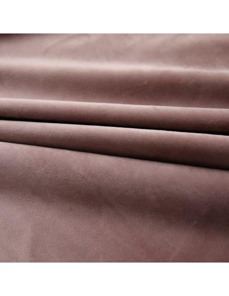 Vielinis Tinklas 1mx25m, Dengtas PVC, Galvanizuotas, Kvadratinės Akys | Tvoros Segmentai | duodu.lt