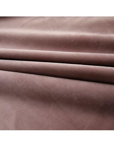 Vielinis Tinklas 1m x 25m, Dengtas PVC, Galvanizuotas, Akys 19 x 19 mm | Tvoros Segmentai | duodu.lt