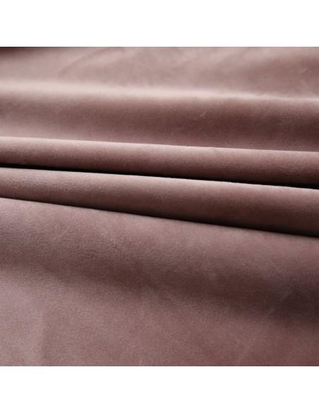 Vielinis Tinklas 1m x 25 m, Kvadratinės Akys 25 x 25 mm | Tvoros Segmentai | duodu.lt