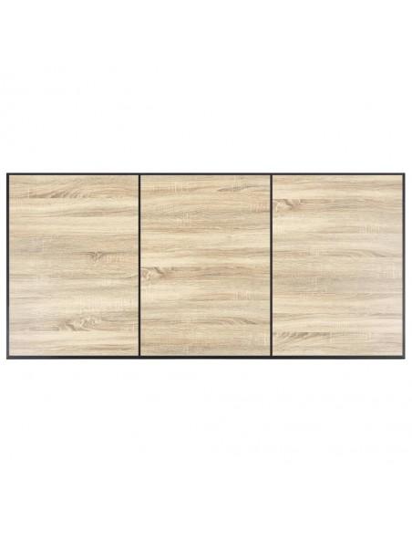 Sienos plokštės, 24vnt., 0,5x0,5m, 6m², 3D | Sienų Apdaila | duodu.lt