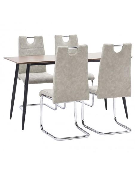 Grindų plokštės, medienos, PVC, prilipdomos, 5,02m², 2mm | Grindys ir Kilimai | duodu.lt