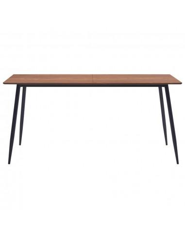 Grindų plokštės, pramoninės medienos spalvos, PVC, 5,26m², 2mm | Grindys ir Kilimai | duodu.lt