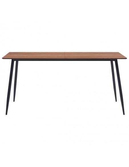 Grindų plokštės, pramoninės medienos spalvos, PVC, 4,46m², 3mm | Grindys ir Kilimai | duodu.lt
