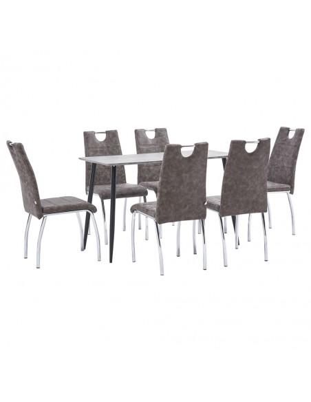Klozeto sėdynė su dangčiu, MDF, su mėlynu lašu | Klozetų ir bidė sėdynės | duodu.lt