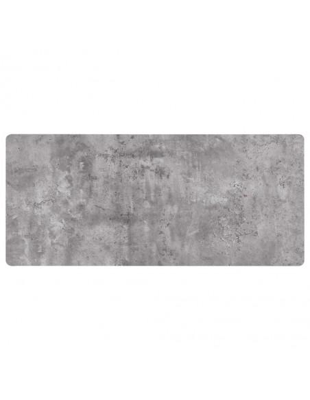 Prabangus praustuvas, matinis pilkas, 41x41cm, keramika | Vonios praustuvai | duodu.lt
