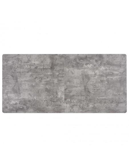 Prabangus praustuvas, matinis pilkas, 60x46cm, keramika | Vonios praustuvai | duodu.lt